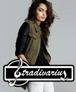 16302-1344243960-Stradivarius-Lookbook-August-2012-9-600x687 copy