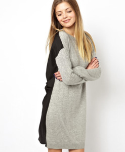 asos-gray-knit-dress-with-woven-knot-back-product-1-16286999-3-992979137-normal_large_flex