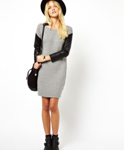 asos-grey-jumper-dress-with-leather-look-sleeves-product-3-15889160-136823618_large_flex
