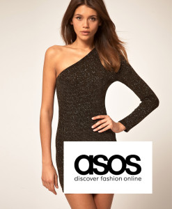 2011-Holiday-Dresses-Sequins-4