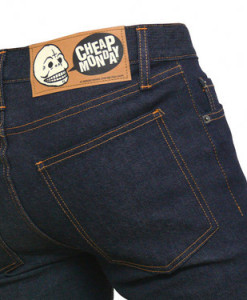 cheap-monday-tight-fit
